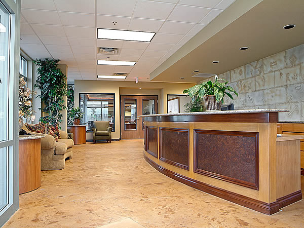 Retail and commercial floor pictures designs and ideas for Commercial grade flooring options