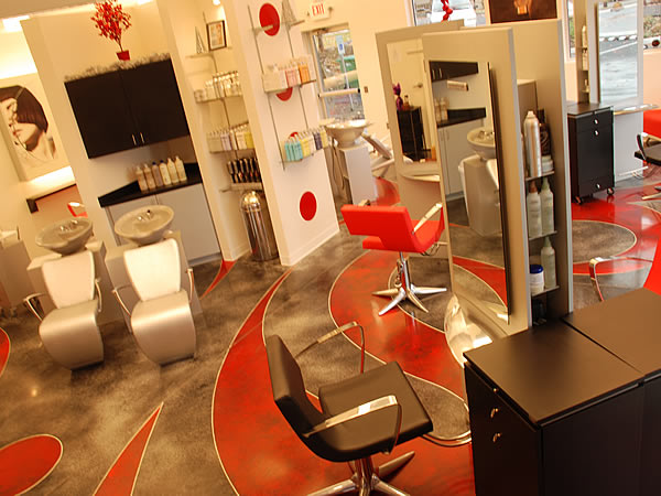salon flooring ideas joy studio design gallery best design